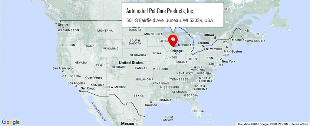 litter-robot-apcp-usa-map-web-2