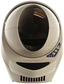 Litter-Robot III - Open Air